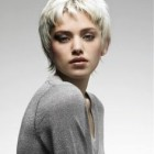 Top short hairstyles 2017