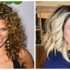 2019 hairstyles for medium hair