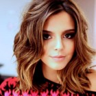 New hairstyles for women 2019