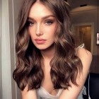 Best mid length haircuts 2020