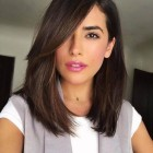 Cute haircuts for women 2020