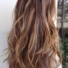 Hottest hair color for 2020