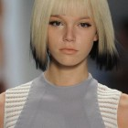Latest hair trends for fall 2020