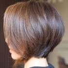 Latest short hairstyles 2020