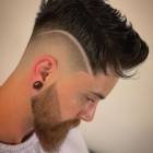 Men hairstyle for 2020
