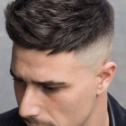 New mens hairstyle 2020