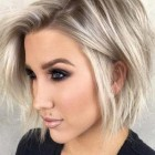 Top hairstyles 2020