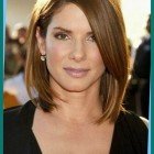 2021 hairstyles for women over 40