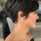 Black hair short cuts 2021