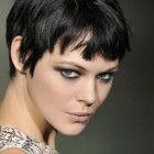 Short summer hairstyles 2021