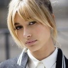 Trendy hairstyles for women 2021