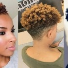 African american hairstyles 2019