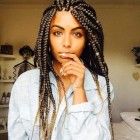 African braided hairstyles 2019