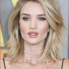 Best celebrity haircuts 2019