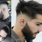 Best hairstyle for 2019