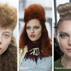 Hairstyles 2019 fall