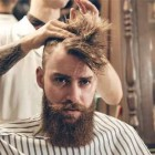 Hairstyles 2019 pictures