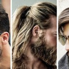 Hairstyles new for 2019