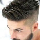 Mens hairstyles of 2019