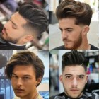 New medium hairstyles for 2019