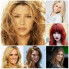 2016 haircuts for medium length hair