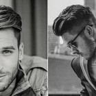 Best hairstyle for 2016