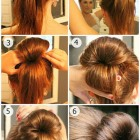 Cute new hairstyles 2016