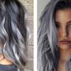 Hair colour trends 2016