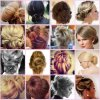 Hairstyles for prom 2016