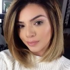 Hairstyles for women 2016