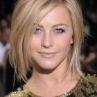 Short to mid length hairstyles 2016