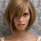 Short trendy haircuts for women 2016