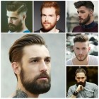 Top hairstyles for 2016