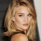 Trend hairstyle 2016