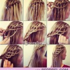 All the braids