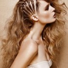 Cool braided hairstyles for long hair