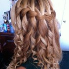 Cool braids for hair