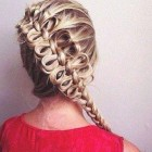 Cool braids to do