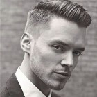Great hairstyles men