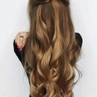 Hairstayle