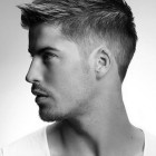 Hairstyle photos mens