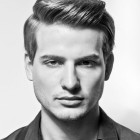 Ideas for mens hairstyles