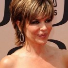 Ideas for short hairstyles