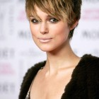 Images of short pixie cuts