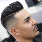 Haircuts for men 2018