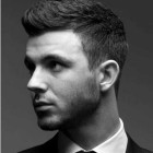 Mens professional hairstyles 2018