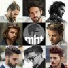 New hairstyles for 2018 for long hair