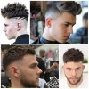 What are the new hairstyles for 2018