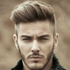 Cool hair cuts for men