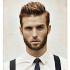 Great mens haircuts